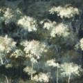 Casamance Selva tapéta