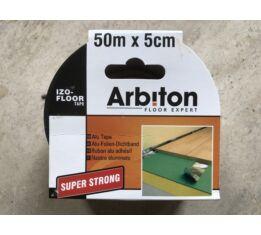 Arbiton Ragasztószalag 50m x 5cm