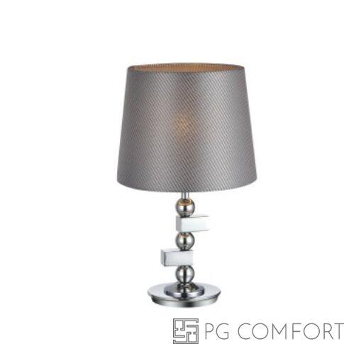 BORDEAUX asztali lámpa