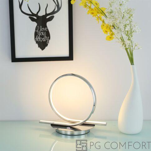 CERCLE 2 asztali lámpa
