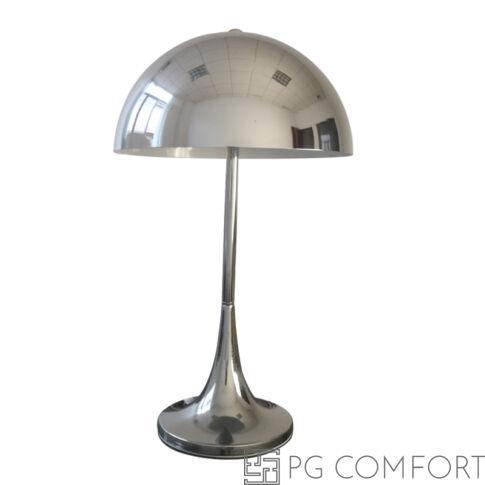 NEW YORK asztali lámpa