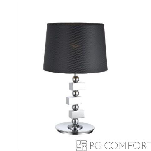 PARIS asztali lámpa