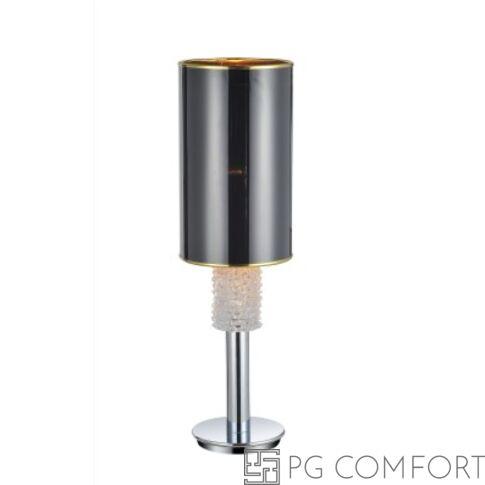 ROYAL asztali lámpa
