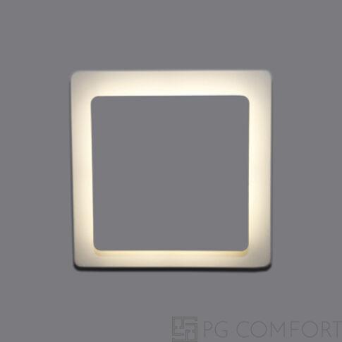 SETT fali lámpa