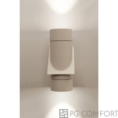 WHITE kültéri fali lámpa