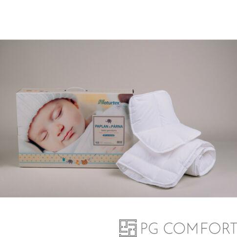 Naturtex Medisan Baby garnitúra - paplan + párna - Párnák ... 61f15d18d5