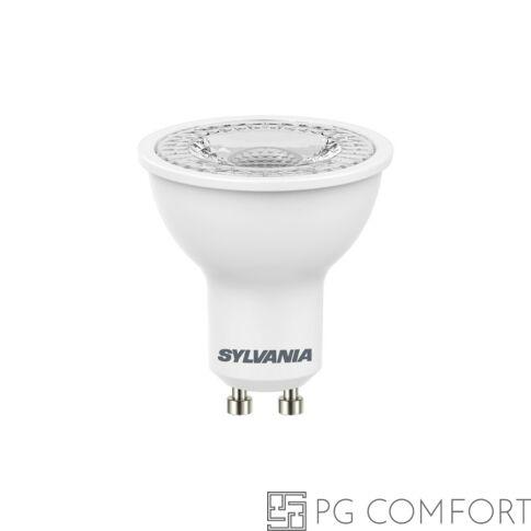 Sylvania Refeled Led izzó -  GU10 - 6W - 425Lm - 4000K