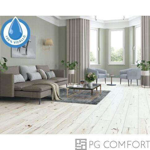 Arteo 8 M Asal tölgy vízálló laminált padló