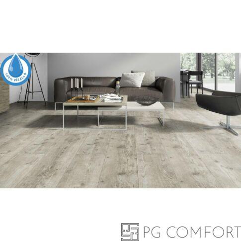 Arteo 8 M Wigry tölgy vízálló laminált padló