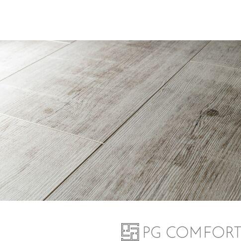 Arteo 8 T Grimaud lucfenyő laminált padló