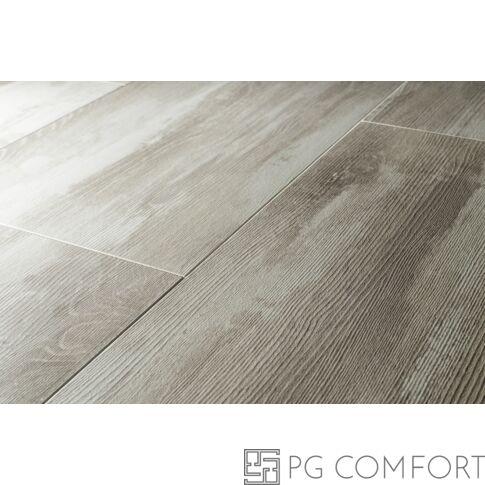 Arteo 8 T Gobi tölgy laminált padló