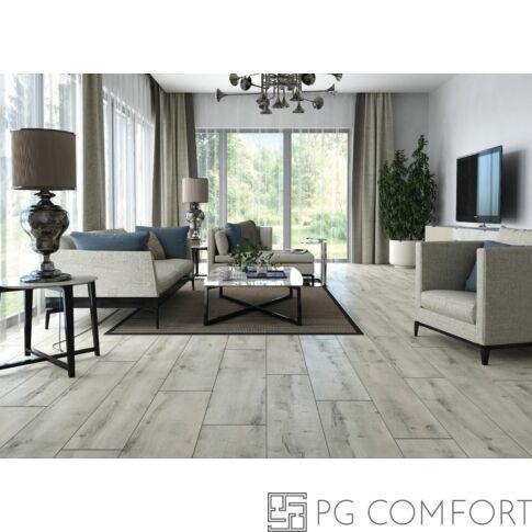 Arteo 8 XL Algarve tölgy laminált padló