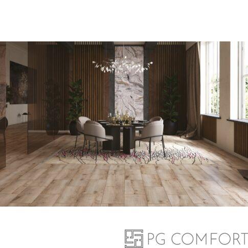 Arteo 8 T Congare tölgy laminált padló
