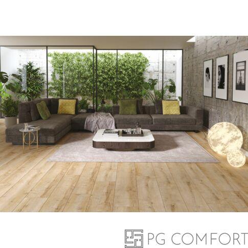 Arteo 8 XL Connemara tölgy laminált padló