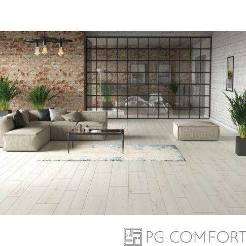 Arteo 8 XL Famara tölgy laminált padló