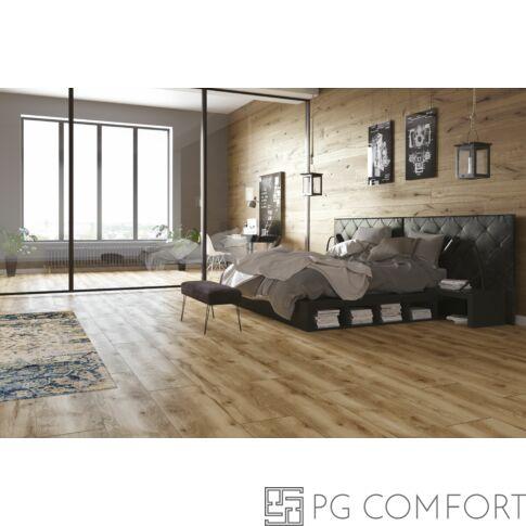 Arteo 10 XL Fiordland tölgy laminált padló