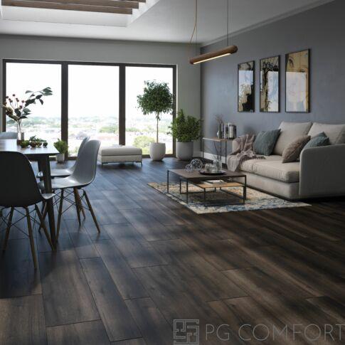 Arteo 8 XL Hradok tölgy laminált padló