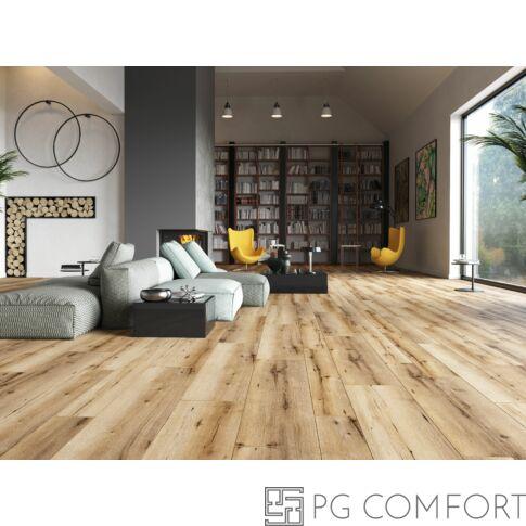 Arteo 8 XL Kalymnos tölgy laminált padló