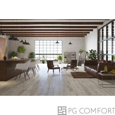 Arteo 8 XL Monaco tölgy laminált padló
