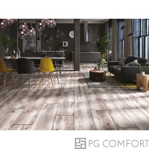 Arteo 10 XL Monte Carlo tölgy laminált padló