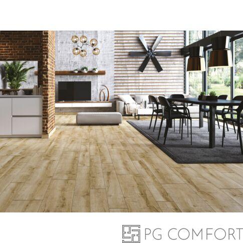 Arteo 8 XL Picos tölgy laminált padló