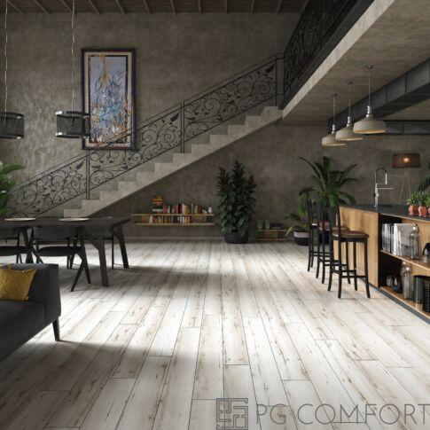 Arteo 8 XXL Porto tölgy laminált padló