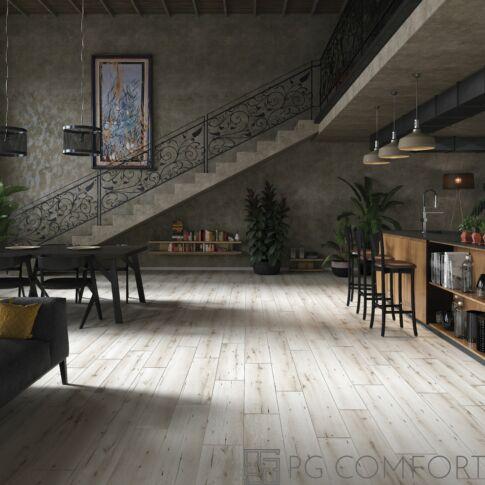 Arteo 8 XL Porto tölgy laminált padló
