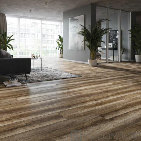 Arteo 8 XXL Rodellar tölgy laminált padló