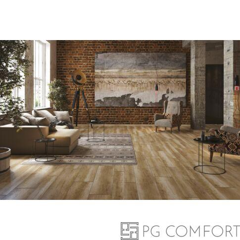 Arteo 8 XL Sagarmatha tölgy laminált padló