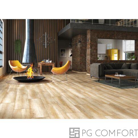 Arteo 8 XL Sipadan tölgy laminált padló