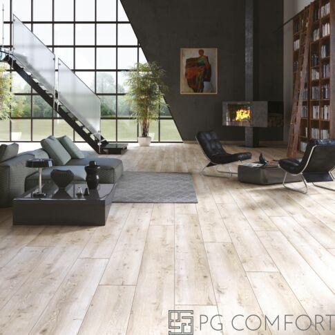 Arteo 8 XL Yellowstone tölgy laminált padló