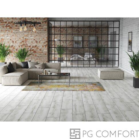 Arteo 10 XL Hossegor tölgy laminált padló