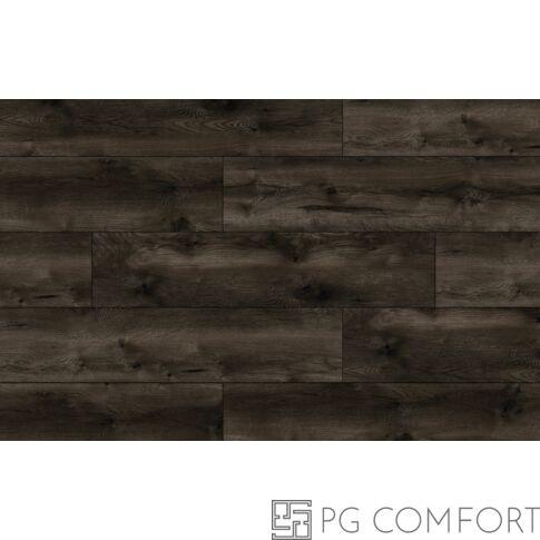 Arteo 10 XL Baltorro tölgy laminált padló