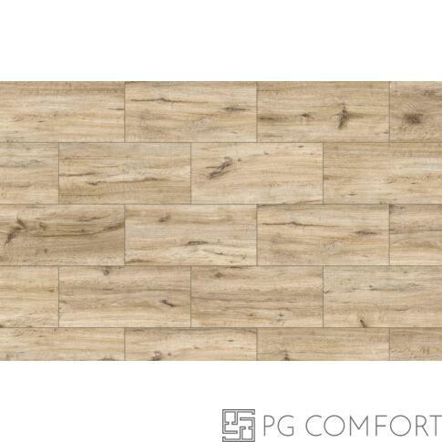 Arteo 8 T Saguaro tölgy laminált padló