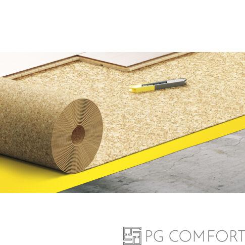 Parafa padlóalátét 2mm