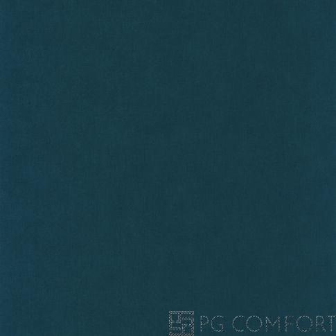 Caselio - Only Blue - Uni 6060 tapéta
