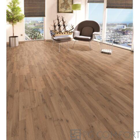 Krems Oak laminált padló