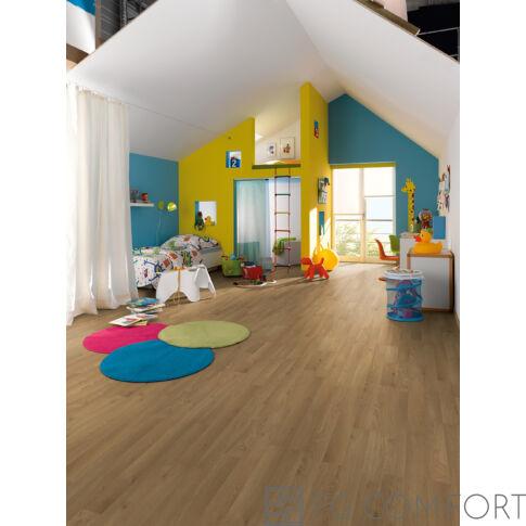 Oak Colmar Laminált padló