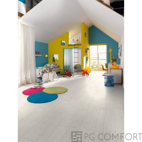 Luberon Oak Laminált padló