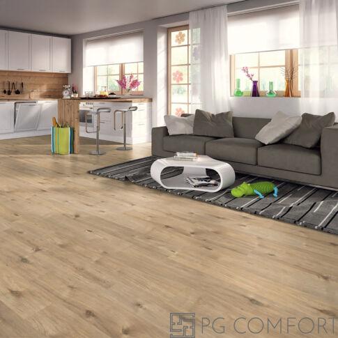 Achensee Oak laminált padló