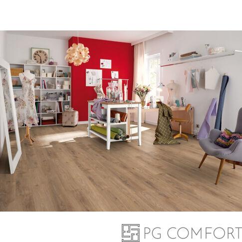 Cortina Oak Laminált padló