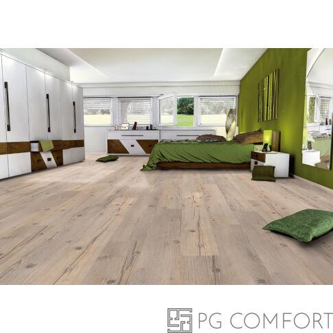 Sonnenberg Spruce Laminált padló
