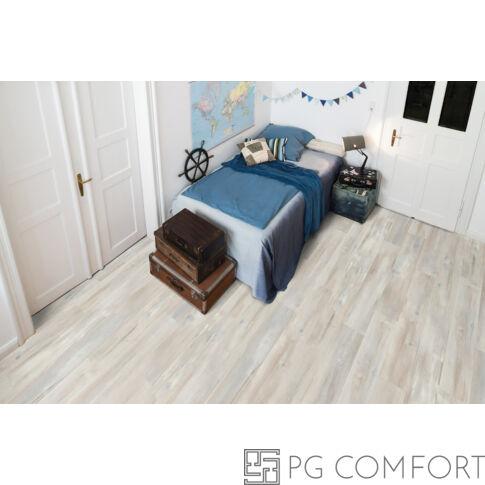 Natural Abergele Oak Laminált padló