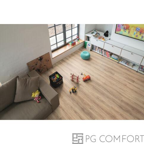 Bardolino Oak Laminált padló