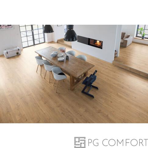Natural Waltham Oak Laminált padló