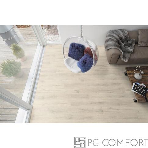 Chalky Oak Laminált padló