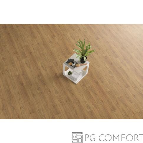 Asgil Oak honey Laminált padló
