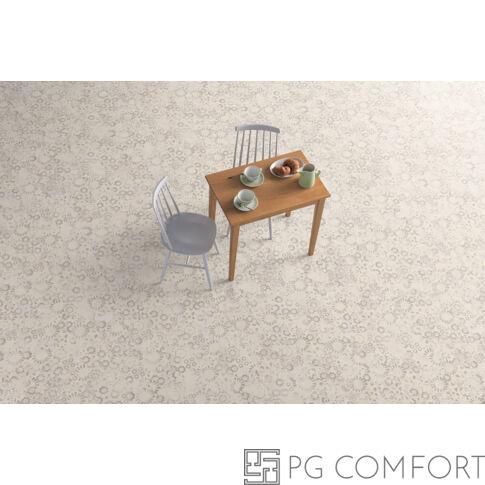 Tarragone Stone Laminált padló