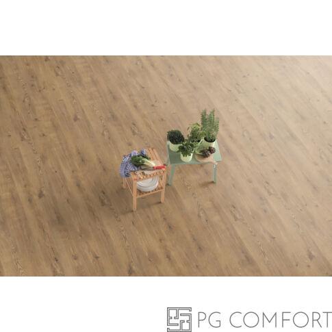 Grove Oak Laminált padló