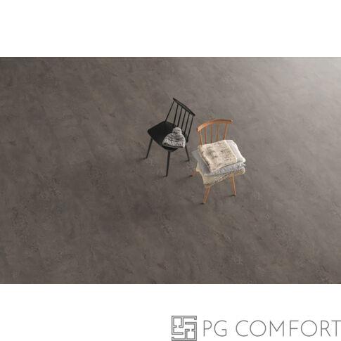 Brown Karnak Granite Laminált padló